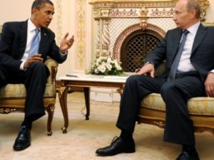 ABD ve Rusya, Suriye Konusunda Anlaşma Yolunda