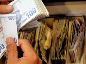 BES'ten Caymayana Devletten 1.000 Lira Daha