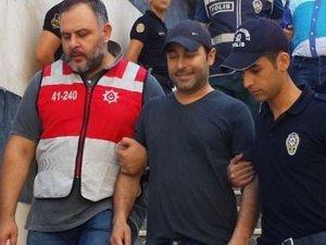 Atilla Taş'ın Da Aralarında Olduğu 4 Kişi Tutuklandı