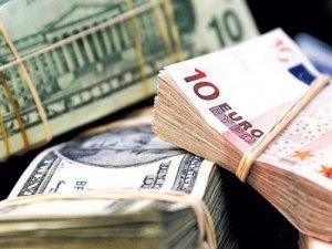 Bu Hafta Euro Kaybettirdi, Dolar Kazandırdı