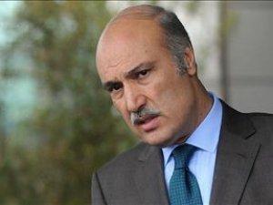 Eski İstanbul Emniyet Müdürü Hüseyin Çapkın'ın İfadesi Ortaya Çıktı