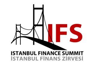 7. İstanbul Finans Zirvesi'nde Gündem: Jeopolitik Riskler Ve Finans