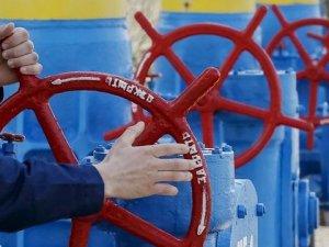 Türk Akımı İnşaatı Rusya ve Ukrayna'nın Kontratıyla Senkronize Edilecek