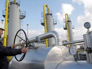 Gazprom, Türk Akımı İçin İlk İzinleri Aldı