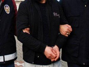 Tanınmış 16 İş Adamı FETÖ'den Tutuklandı