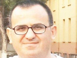 Avukatın Evinden 13 Çuval 'Devlet Sırrı' Çıktı!