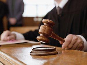 FETÖ Kapsamında 114 İş Adamı Hakkında Yakalama Kararı Çıkarıldı