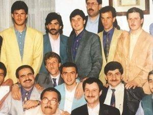 G.Saraylı Futbolcunun Evinde Gülen'in Gömleği Bulundu