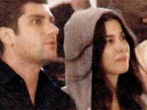 İşte Asena Atalay'ın Yeni Aşkı
