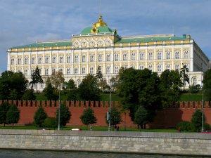 Kremlin'den Şaşırtıcı 'Ateşkes' Açıklaması