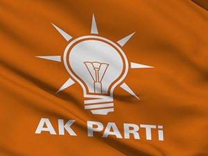 AK Partili İsimden İlginç Tahmin