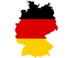 Alman Milletvekillerinden Türkiye'ye Irak Desteği