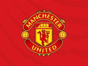 Manchester United Şok Etti