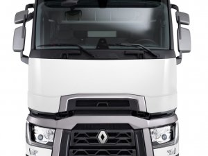 Renault Trucks Kâr Kaplanı Kampanyası İle Avantaj Sizde
