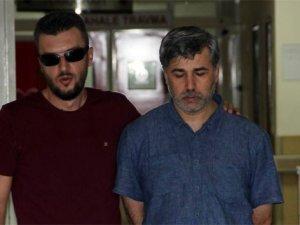 FETÖ'nün Sözde Komiser Sorumlusu Tutuklandı
