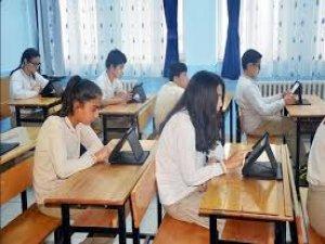 Samsun'da YGS-LYS Destekleme Kurslarına Kayıt Çağrısı