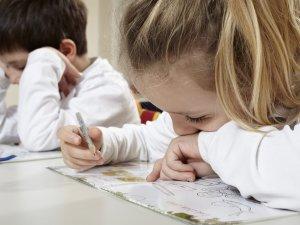 Hayat Boyu Okuma Alışkanlığı İçin Birinci Sınıf Çok Önemli