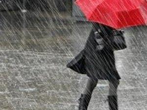 Trabzon'da Sel Felaketi: 2 Ölü