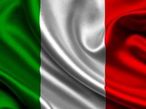 İtalya'da Roma'nın 2024 Olimpiyat Oyunları Adaylığı Krizi