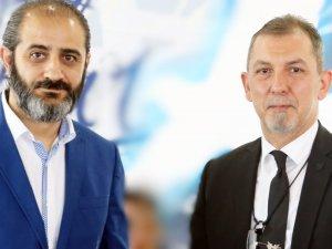 Kıbrıs Türkü'nün Eğitim Tarihi Belgeselleşiyor