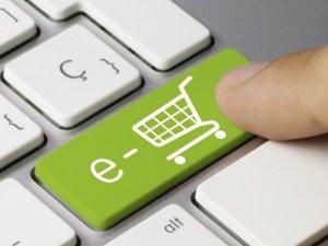 E-Ticarette 'Güven' Dönemi