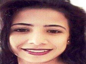 Mardin'de Vahşi Kadın Cinayeti Önce Bıçakladılar Sonra Yaktılar