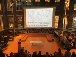 İki Avrupa Üniversitesi İle Samsun OMÜ Arasında İşbirliği İmzası