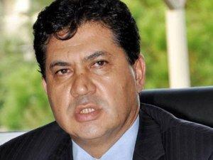 MHP'den İstifa Eden Başkan CHP İle Anlaştı