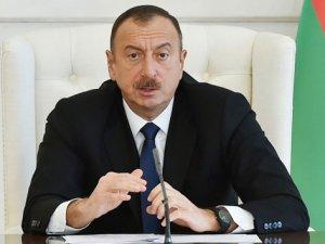 """Azerbaycan, Anayasa Değişikliğine """"Evet"""" Dedi"""