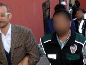 Kimse Yok Mu Derneği Üyesi 6 Kişi Tutuklandı