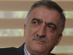 Fetullah Gülen'in Kardeşi Kutbettin Gülen Gözaltında