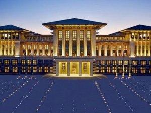 Türkiye ABD'den FETÖ Liderinin Tutuklanmasını İstedi