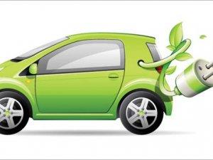 Hibrit Otomobillere ÖTV İndirimi Resmi Gazete'de
