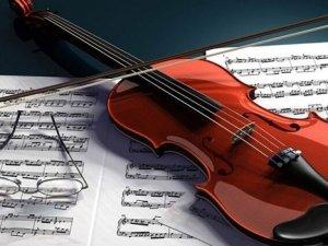 Müzik Dünyasına Büyük Soruşturma