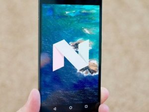 Android 7.1 Güncellemesi İle Gelen Yenilikler