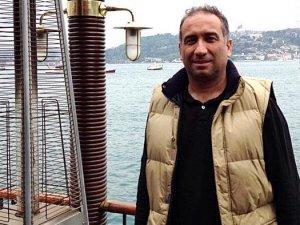 Samsun Canik Belediyespor Atrenörü Öztürk Yoğun Bakımda
