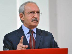 Kılıçdaroğlu'ndan Saldırı Sonrası Sert Tepki
