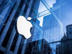 Apple 15 Milyon iPhone Daha Satabilir