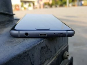 Galaxy S8 İşte Böyle Olacak!