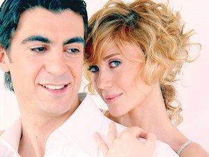 Demet Şener İle İbrahim Kutluay Boşanıyor Mu?