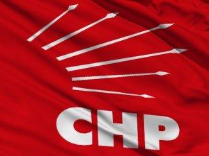 CHP'de Flaş Murat Hazinedar Kararı