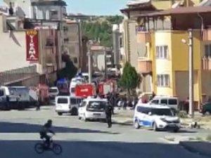 Gaziantep'ten Acı Haber: 3 Şehit