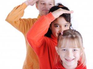 Çocukların Büyüme Hızındaki Yavaşlamalar Hafife Alınmamalı!