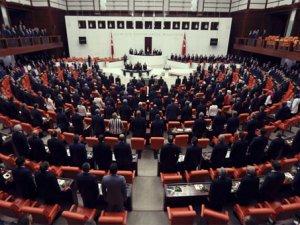 Milletvekiline 850, İşçi Emeklisine 35 TL Zam