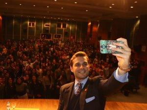 Oyuncu Mehmet Aslan, Uyuşturucu İle Mücadelesini Anlattı
