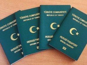 Bakan Zeybekçi'den 15 Bin İhracatçıya Müjde