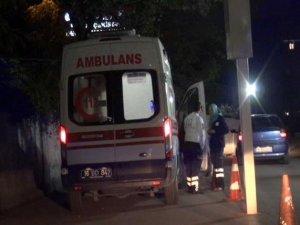 ByLock Korkusu Bursa'da Polis Memurunu İntihara Sürükledi