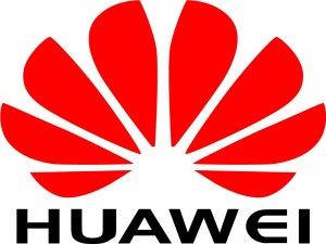 Huawei Türkiye'de 15 Temmuz Sonrası Reformlara Olumlu Bakıyor