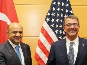 Türkiye, ABD Ve Fransa Arasında Önemli Uzlaşma