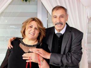 İkinci Bahara Samsun'daki Estetik Merkezinde İlk Adımı Attılar